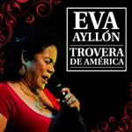 Eva Ayllón - Soy Pan, Soy Paz, Soy Más