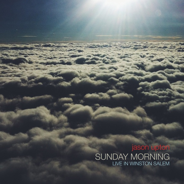 Christian Sands - Sunday Mornings