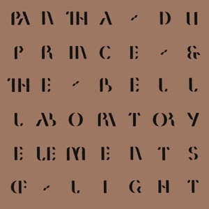 Pantha du Prince & The Bell Laboratory - Wave