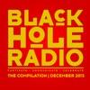 Black Hole Radio December 2013