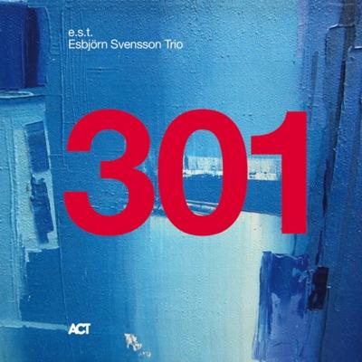 https://mihkach.ru/esbjorn-svensson-trio-301/Esbjörn Svensson Trio –  301