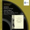 Rossini: Il Barbiere di Siviglia, Alceo Galliera, Gabriella Carturan, Maria Callas, Philharmonia Chorus, Philharmonia Orchestra & Roberta Benaglio