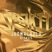Juomalaulu (feat. Tasis)