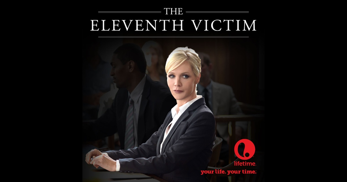 The Eleventh Victim On Itunes