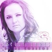 Shelly Lares - Dulce Amor (feat. Ruben Ramos)