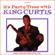 King Curtis - It's Party Time With King Curtis (Original Album Plus Bonus Tracks 1962)