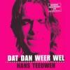 Icon Dat Dan Weer Wel