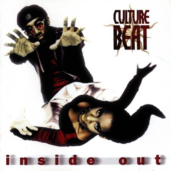 Culture Beat mit Take Me Away