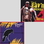 The Ravyns - Raised On the Radio