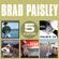 Brad Paisley - Original Album Classics