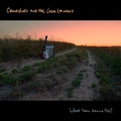 Crankshaft and The Gear Grinders - Kingpin