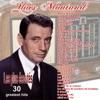 30 Greatest Hits Les Plus Écoutés