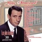 Yves Montand - La Goulante Du Pauvre Jean