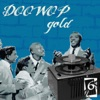 Doo Wop Gold 6