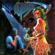 Ария - Ночь короче дня