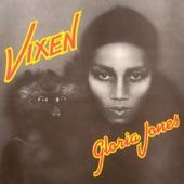 Gloria Jones - Cry Baby