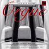 Bach: Organ Concerto in C Major, BWV 594, Preludes, BWV 658, 662, Fuga Sopra il Magnificat, BWV 733, Prelude and Fugue in A Minor, BWV 543 & Handel: Concerto Grosso Op. 6 No. 9 in F Major, HWV  327 - Pierre-Laurent Haesler