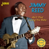 Jimmy Reed - Odds and Ends