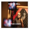 Ronnie Bell - Cotton Candy  Single Album