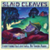 Temporary - Slaid Cleaves