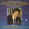 A Portrait of Julio - The Great Love Songs of Julio Iglesias - Royal Philharmonic Orchestra