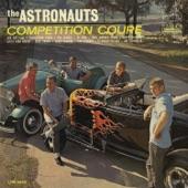 The Astronauts - Happy Ho-Daddy