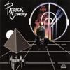 Patrick Cowley - Sea Hunt