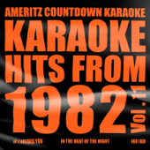 I'll Find My Way Home (In the Style of Jon & Vangelis) [Karaoke Version]