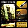 Bernard Herrmann - Twisted Nerve