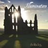 Illumination: Peaceful Gregorian Chants - Dan Gibson's Solitudes