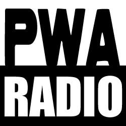 PWA Radio