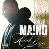 Hood Love (feat. Trey Songz) - Single ジャケット写真