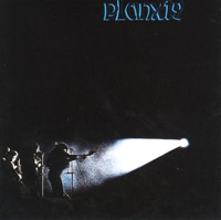 Planxty by Planxty on Apple Music