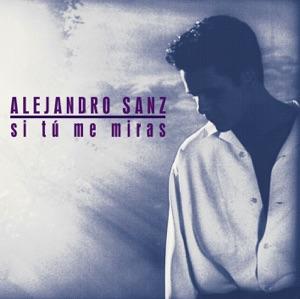 Si Tu Me Miras (Bonus Version) Mp3 Download