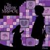 Birthday Massacre - Blue Cover Art