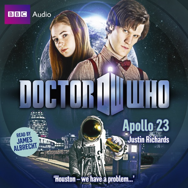 doctor who night of the humans llewellyn david