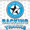 All Star Backing Tracks - It's Time (Backing Track With Demo Vocals)