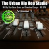 The Urban Hip Hop Studio - What You Know About That
