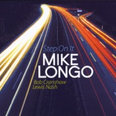 Mike Longo - Cantaloupe Island