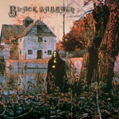 Black Sabbath - The Wizard