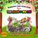 Download Lagu Rio Bhaskara & Febby - Dua Mata Saya Mp3