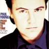 Paul Young - Oh Girl