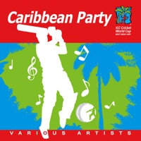 Caribbean Party (Official 2007 Cricket World Cup)