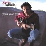 Kevin Pakulis - Roundup O' Fun