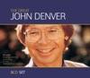 The Great John Denver