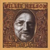 Tougher Than Leather, Willie Nelson