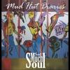 So Much Soul - Georges Bar Blues