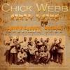Chick Webb - I Got Rhythm  September 21, 1937