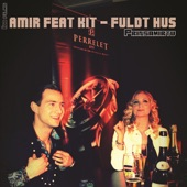 Fuldt hus - Single