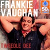 Tweedle Dee (Remastered) - Single